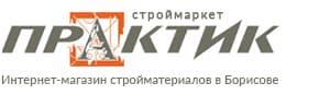 https://www.borisov-praktik.by/rumik/logo.jpg